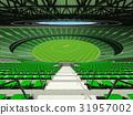cricket, modern, seats 31957002
