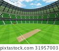 cricket, modern, seats 31957003