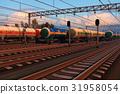 tank, car, fuel 31958054