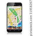 智能手機 手機 智慧手機 31958267
