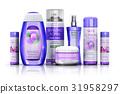 Cosmetics 31958297