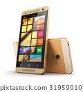 smartphone, mobile, phone 31959010