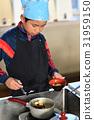 ฝึกทำอาหาร 31959150