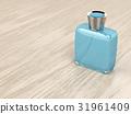 Perfume bottle 31961409