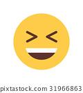 微笑符号 微笑 笑脸 31966863