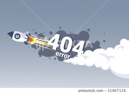 404 Not Found Error Message Internet Connection 31967128