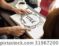 Home Decor Design Renovation Style 31967200