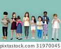 browsing children devices 31970045