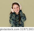 headphone, listen, music 31971363