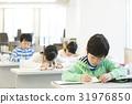 小學生 31976850