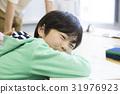 小學生 31976923