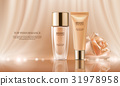 化妝 護膚 保養 31978958