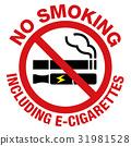 forbid, interdiction, prohibition 31981528