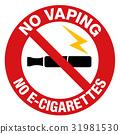 forbid, interdiction, prohibition 31981530