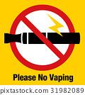 forbid, interdiction, prohibition 31982089