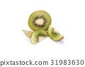 背景 水果 抠图 31983630