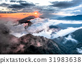 mountains, hills, mount 31983638