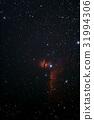 星星 星 星体 31994306