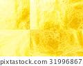 金箔【日式背景·系列】 31996867