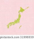 ประเทศญี่ปุ่น,แผนที่,แผนที่ประเทศญี่ปุ่น 31996939