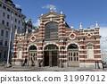 헬싱키, 유럽, 시장 31997012
