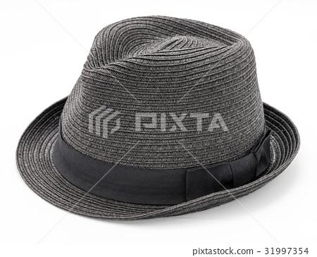 모자 (봄 여름 옷) 31997354