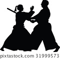 aikido martial art 31999573