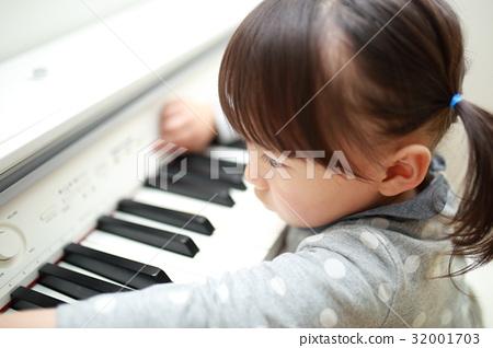 Piano instrument music (Organ harp Harpsichord MIDI synthesizer keyboard plant) 32001703