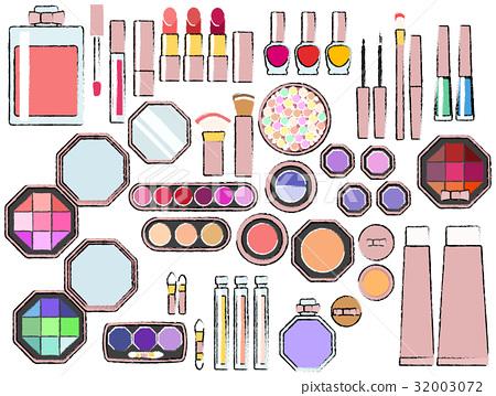 Make-small item 04 _ 2 32003072