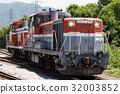 jr, freight, train 32003852