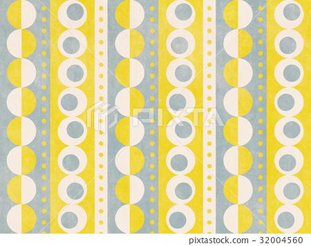 패턴, 무늬, 모양 32004560