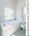 浴室 衛生間 洗澡 32005037