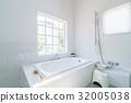 浴室 衛生間 洗澡 32005038