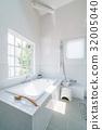 浴室 衛生間 洗澡 32005040
