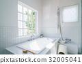浴室 衛生間 洗澡 32005041