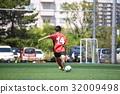 축구 32009498
