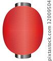 赤提燈 32009504
