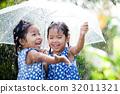 亚洲 亚洲人 女孩 32011321