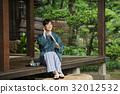 ยูกะตะ,สาเกญี่ปุ่น,ผู้หญิง 32012532