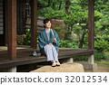 ยูกะตะ,สาเกญี่ปุ่น,ผู้หญิง 32012534