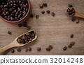 bean, beans, coffee 32014248
