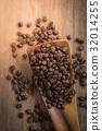 bean, beans, coffee 32014255