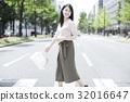 女性 女 女人 32016647