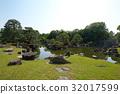 二条城堡花园 32017599