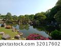 二条城堡花园 32017602