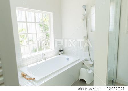 욕실 실내 32022791
