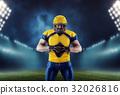 ball, stadium, american 32026816