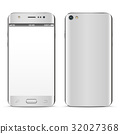 phone, front, smartphone 32027368