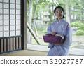 Omoto原圖像_前吉田住宅 32027787