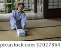 Omoto原圖像_前吉田住宅 32027864
